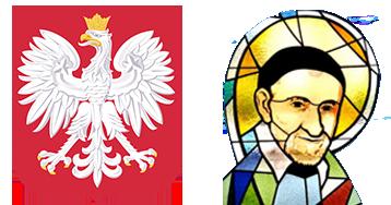 Przedszkole Sióstr Miłosierdzia św. Wincentego a Paulo w Tczewie