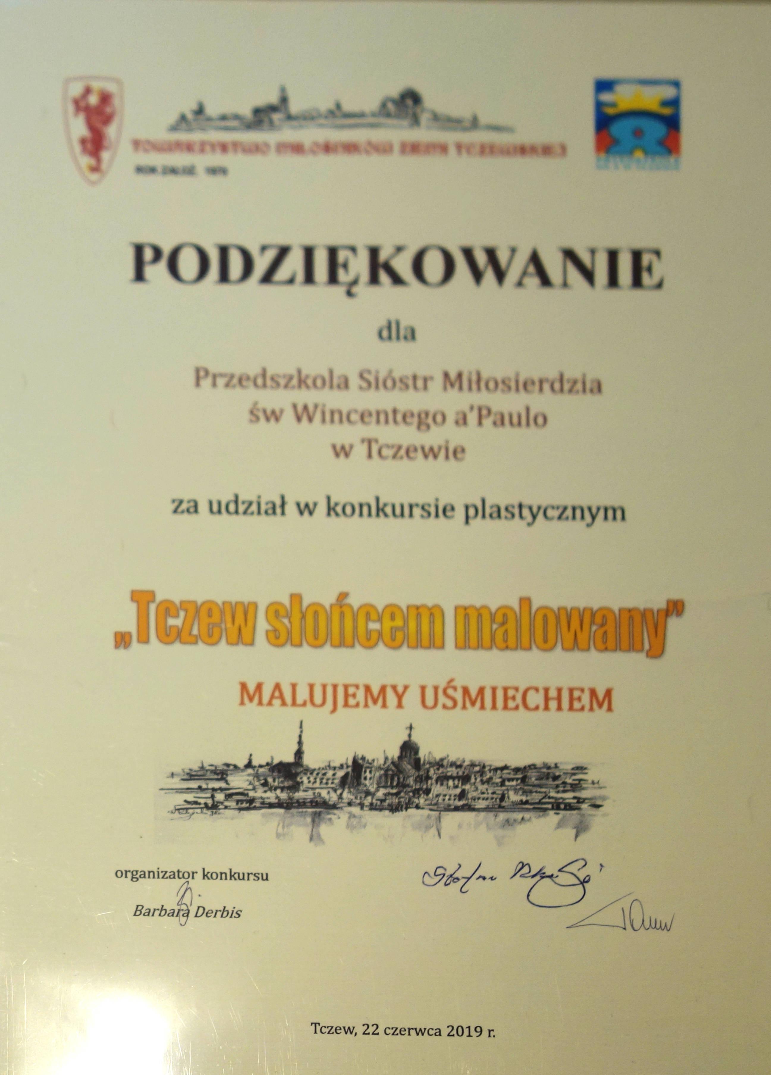 4 Dyplom 2019