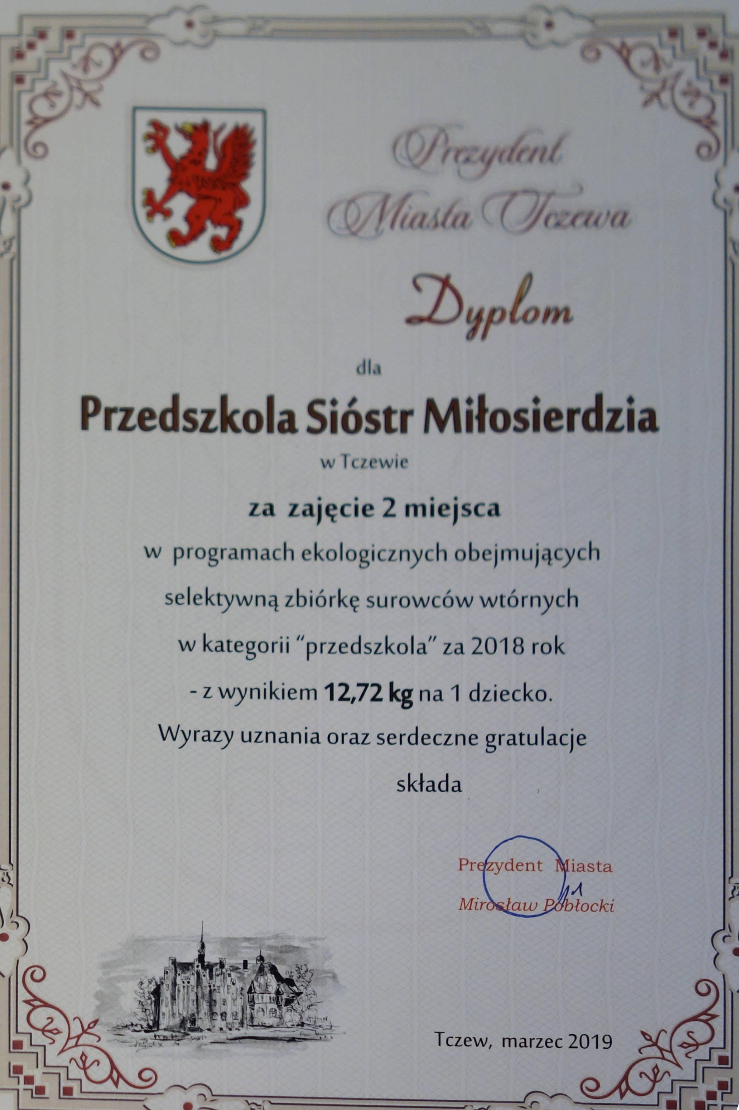 6 Dyplom 2018