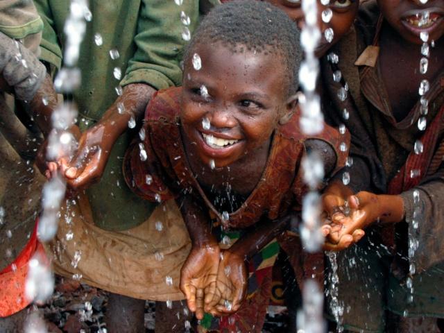 Burundi 9