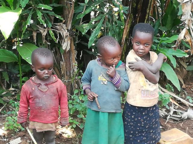 Burundii (1)